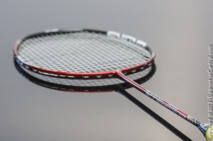 Flypower Enigma 900 Badminton Racket Review