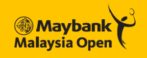 Maybank Malaysia Open 2014 - Quarterfinal - Live Stream