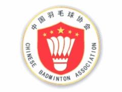 Lin Dan / Lee Chong Wei vs. Cai Yun / Fu Haifeng - Live stream