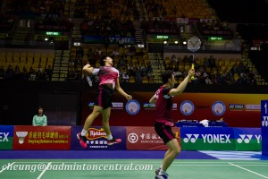 Biomechanical Principles Applied to Badminton Power Strokes