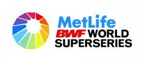 2014 BWF Destination Dubai World Superseries Finals *Daily updates*