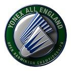 2015 Yonex All England Open SS Premier ** Daily updates**