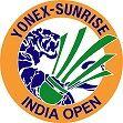 2015 Yonex-Sunrise INDIA Open SS *Daily updates*