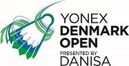 2015 Yonex DENMARK SS Premier: FINALS (18th October)