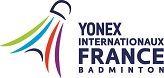 2015  Yonex FRENCH Open Superseries : FINALS (25th Oct)