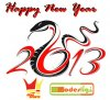 happy-chinese-new-year-2013-snake.jpg