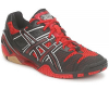 asics-gel-blast-4-red-black.png