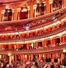 royal-albert-hall-tours.jpg