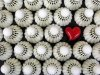 1103997-749311-red-heart-and-badminton-shuttlecocks-all-over.jpg