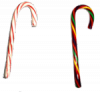 150px-Candy_canes.png