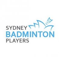 Sydney Badminton Players