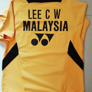 Lee Chong Wei_2