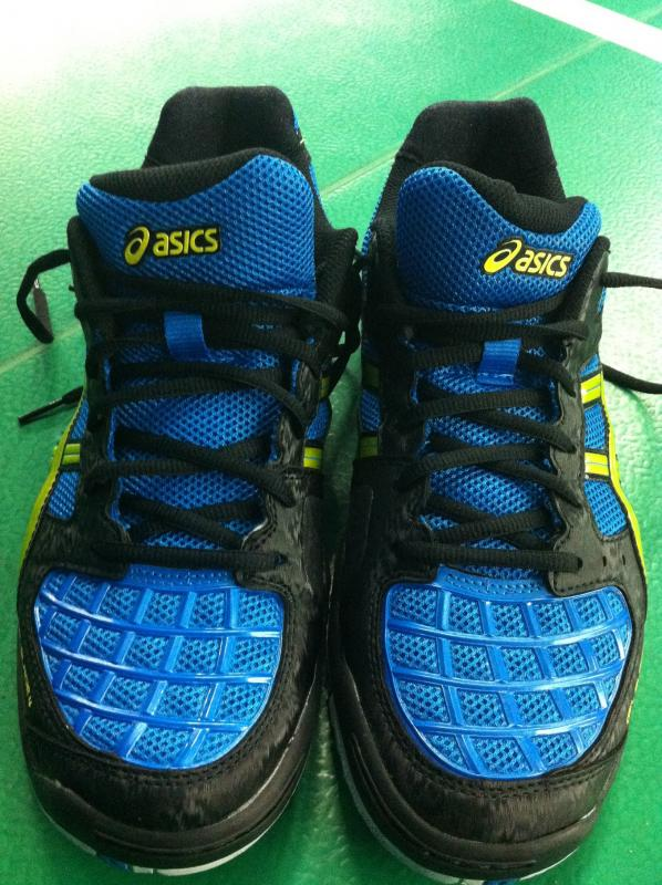 FS: uniquement) Asics Shoe FS: Blaze 4 (Malaisie uniquement) | | 9b04bb3 - torquewrench.site